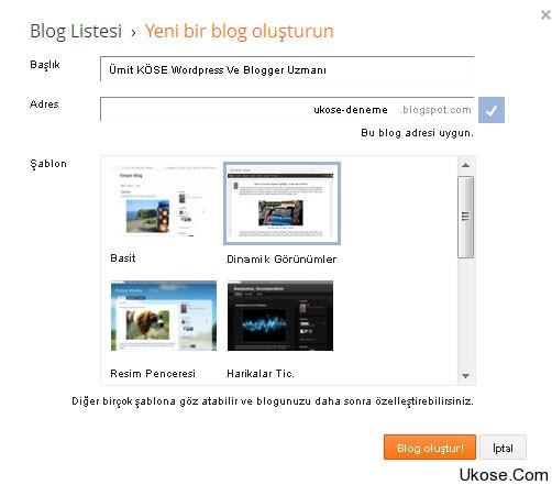 yeni-blog-acma