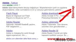 google-sitemap-eklentisi