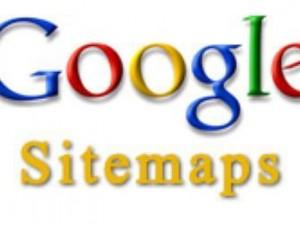google-sitemaps