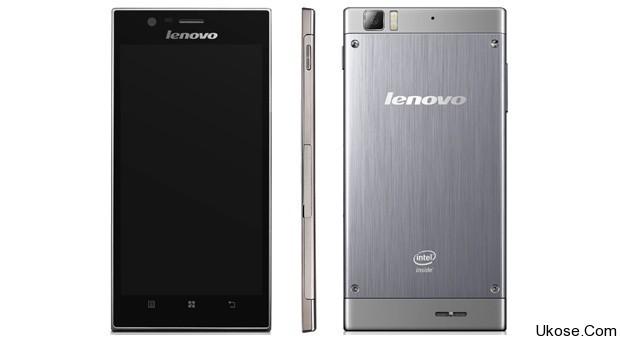 lenevo-k900-fotolari
