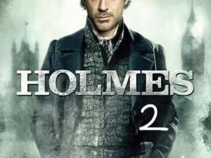 sherlock_holmes_2
