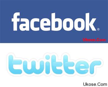 facebook-twitter-fark-kalmayacak-tasarim