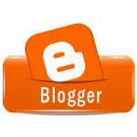 blogger-alt-etiket