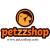 PetzzShop.Com Pet Shop Mağazası
