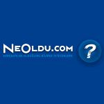 Neoldu.Com