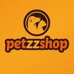 PetzzShop.Com