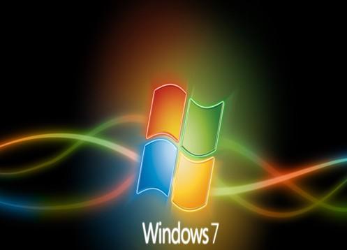 windows-7-orjinal-yapma