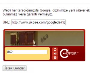 google_hizli_index_alma-2