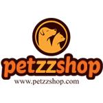 n11_petzz_logo