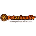 PetzzKuafor.Com